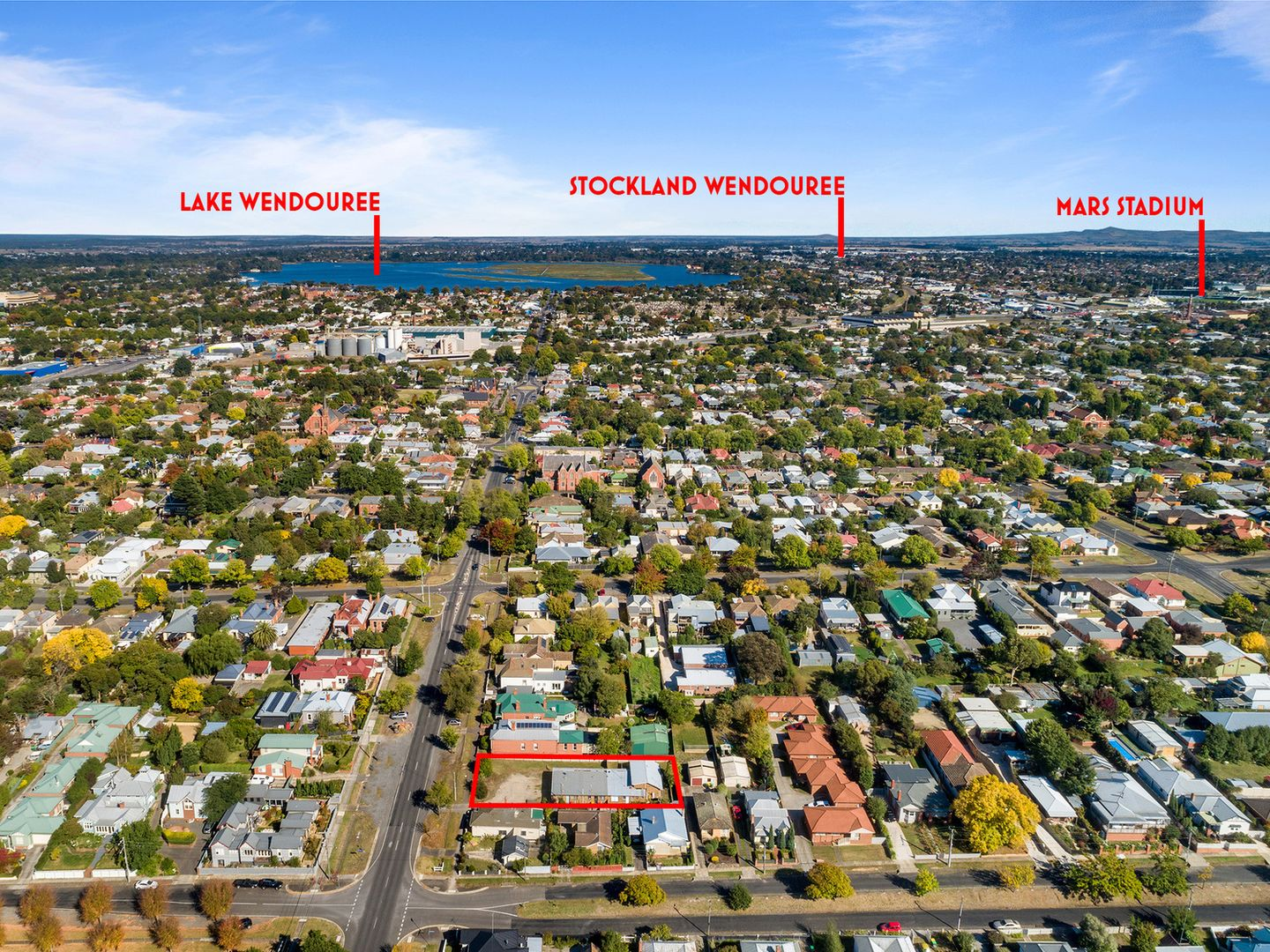 4 MacArthur Street, Soldiers Hill VIC 3350, Image 2