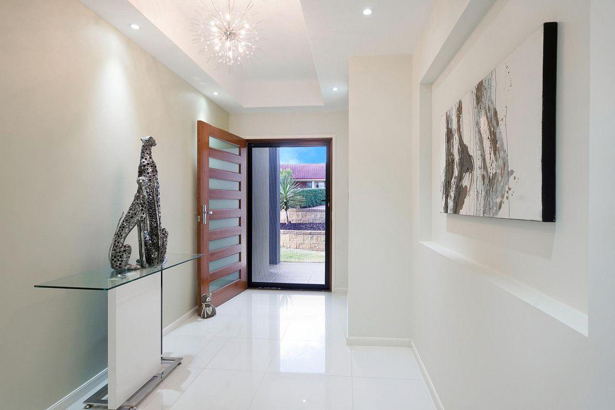 10 Rosecrea Court, Glenmore Park NSW 2745, Image 1