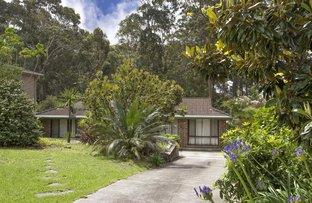 11 Haven Place, Batehaven NSW 2536