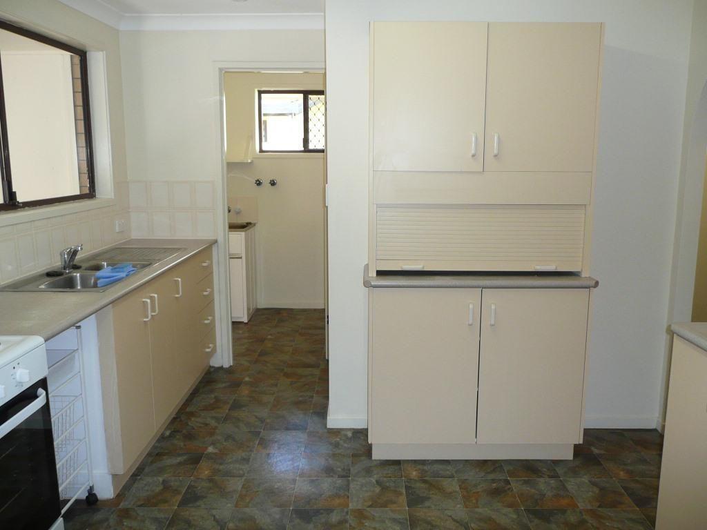 34 Oleander Ave, Cabarita Beach NSW 2488, Image 1
