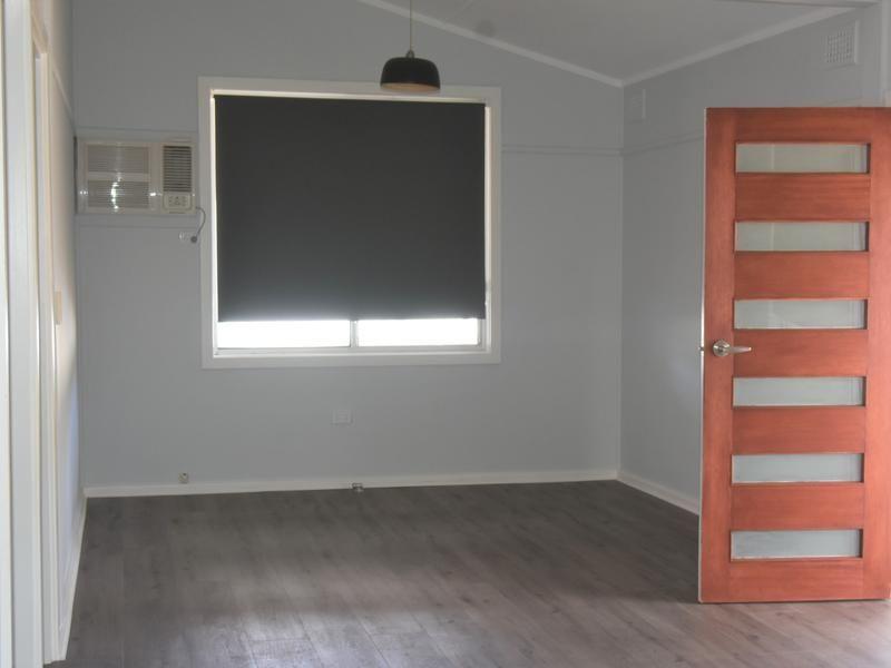 29 Queen Street, Barmedman NSW 2668, Image 2