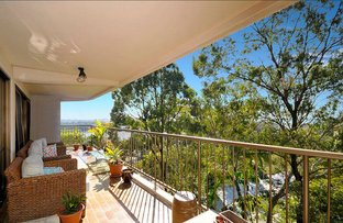 Picture of 1/24 Panorama Drive, Currumbin QLD 4223