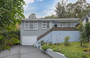 Picture of 50 Wimbledon Grove, Garden Suburb NSW 2289