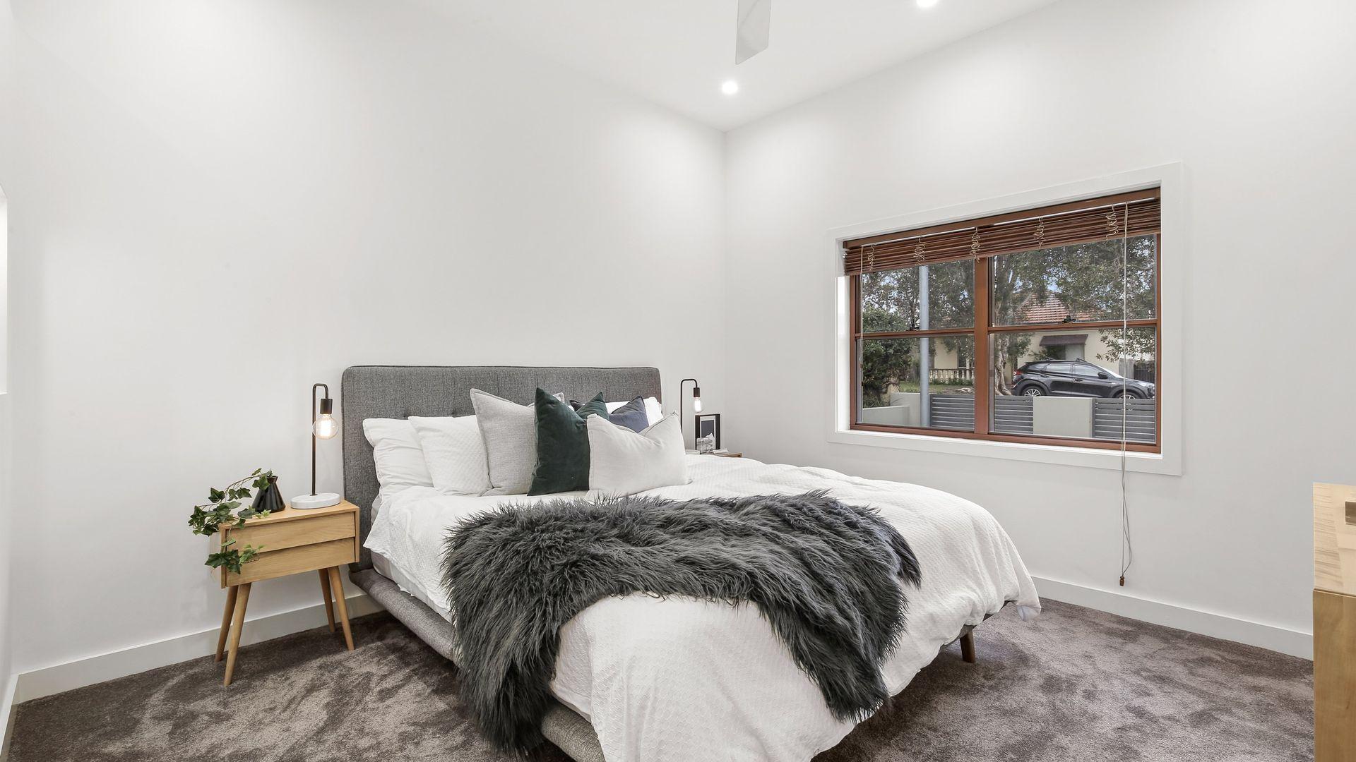 30 Frederick Street, Concord NSW 2137, Image 2