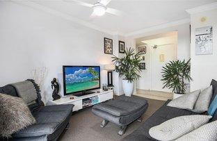 1501/24 Queensland Avenue, Broadbeach QLD 4218