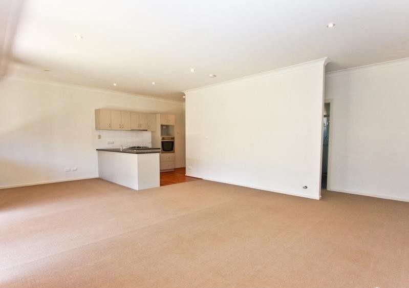 5/8-10 Margaret Street, Warners Bay NSW 2282, Image 2