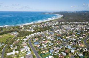 Picture of 34 Matthews Parade, Corindi Beach NSW 2456