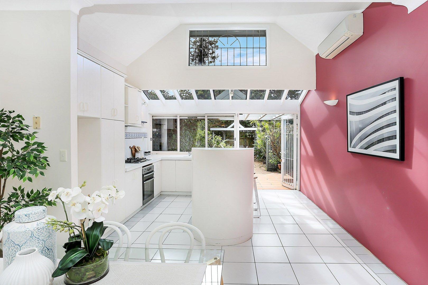 47 Thomas Street, Ashfield NSW 2131, Image 0