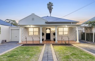 Picture of 6 Thames Street, Clarence Park SA 5034