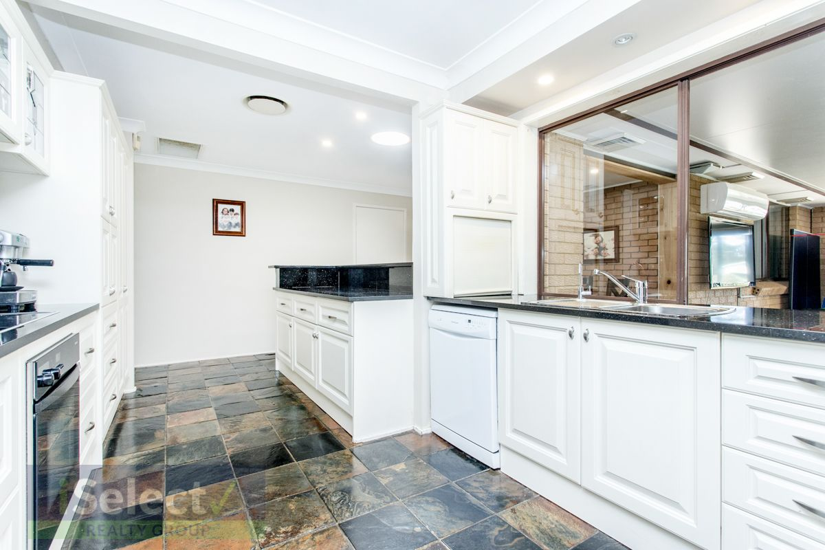 1 Eldred Street, Silverdale NSW 2752, Image 2