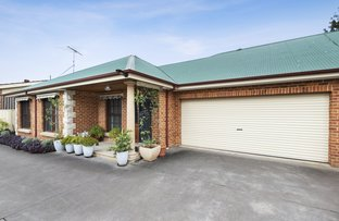 Picture of 51a Elizabeth Street, North Richmond NSW 2754