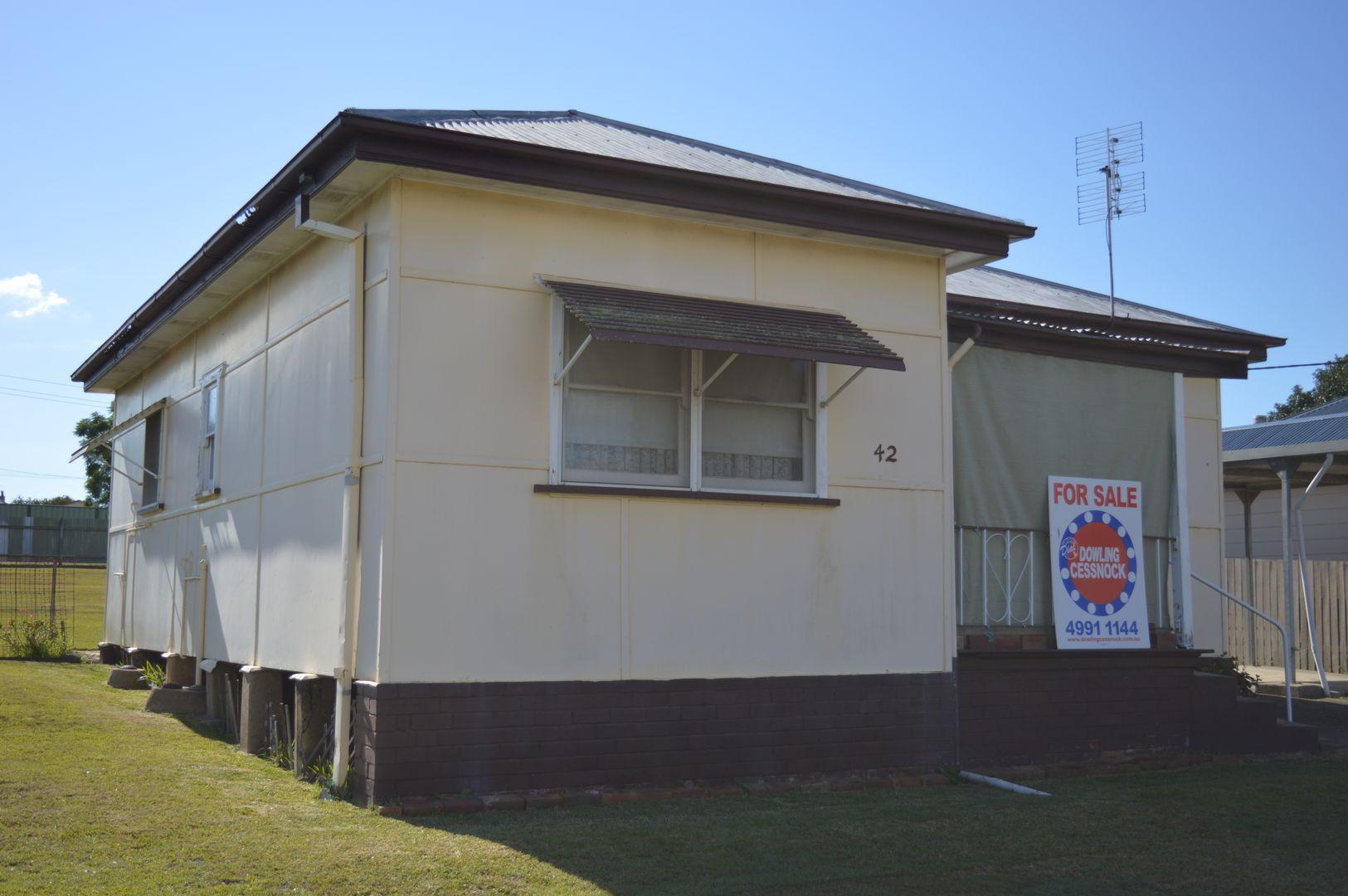 42 Greta Street, Aberdare NSW 2325, Image 1