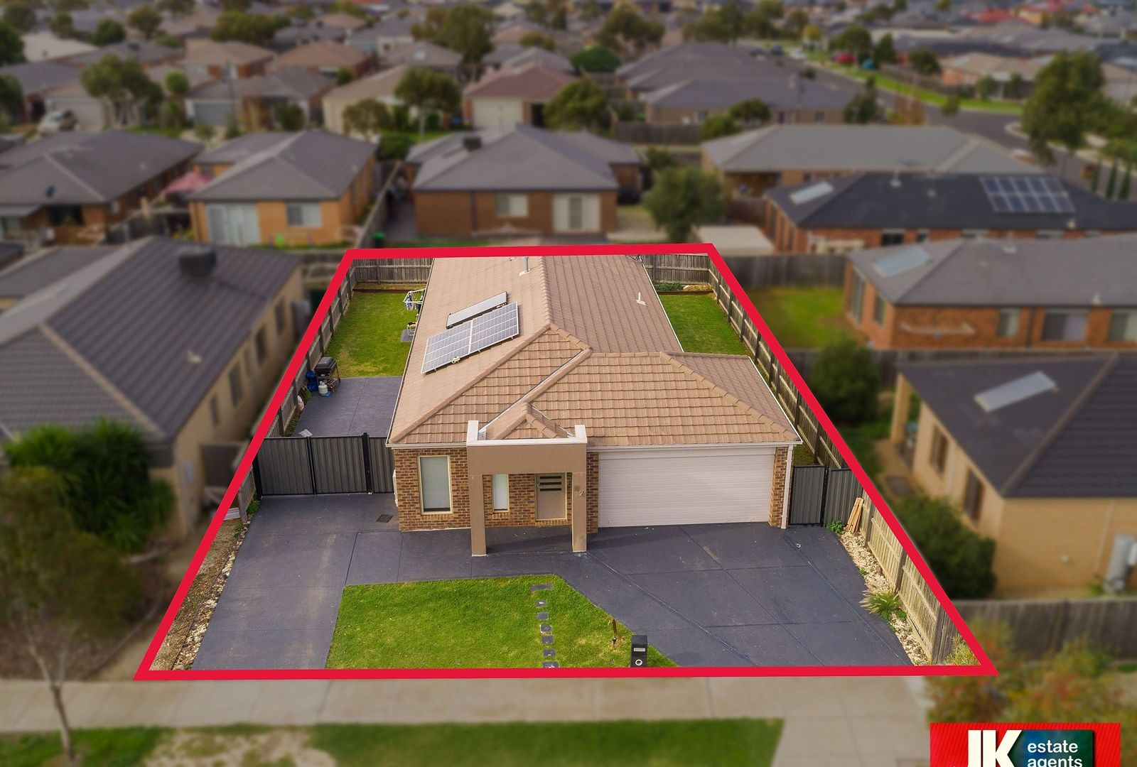 32 Laurence Way, Tarneit VIC 3029, Image 1