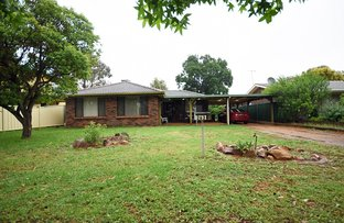 Picture of 263 Myall St, Dubbo NSW 2830