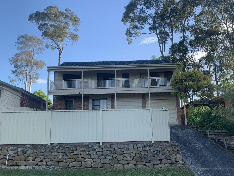 18 Jeannie Crescent, Berkeley Vale NSW 2261, Image 0
