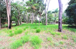Picture of 42 Coondooroopa Drive, Macleay Island QLD 4184