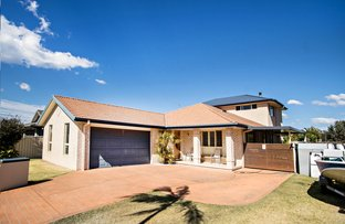 Picture of 3 Viola Circuit, Tuncurry NSW 2428
