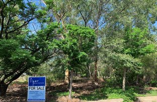 Picture of 19, 26 Irwin Street, Coolah NSW 2843