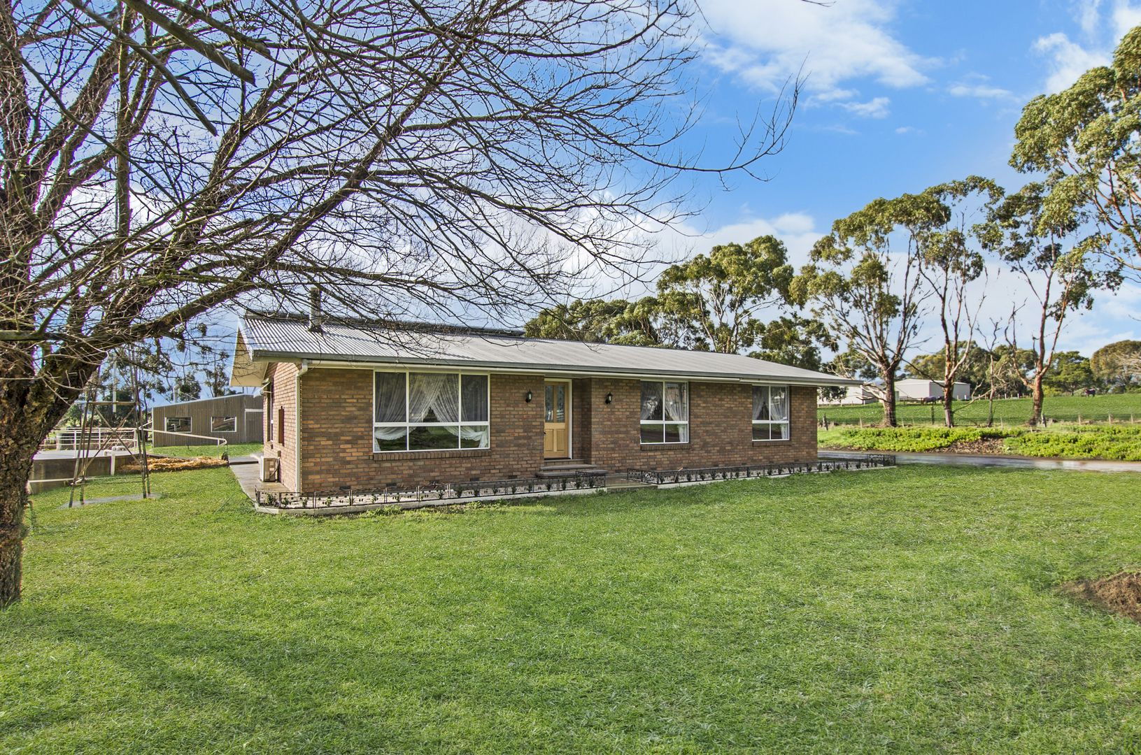 124 Jennings Road, Hamilton VIC 3300, Image 0