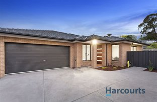 Picture of 50a Lomond Avenue, Kilsyth VIC 3137