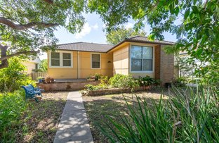 Picture of 33 Manfred Avenue, Windale NSW 2306