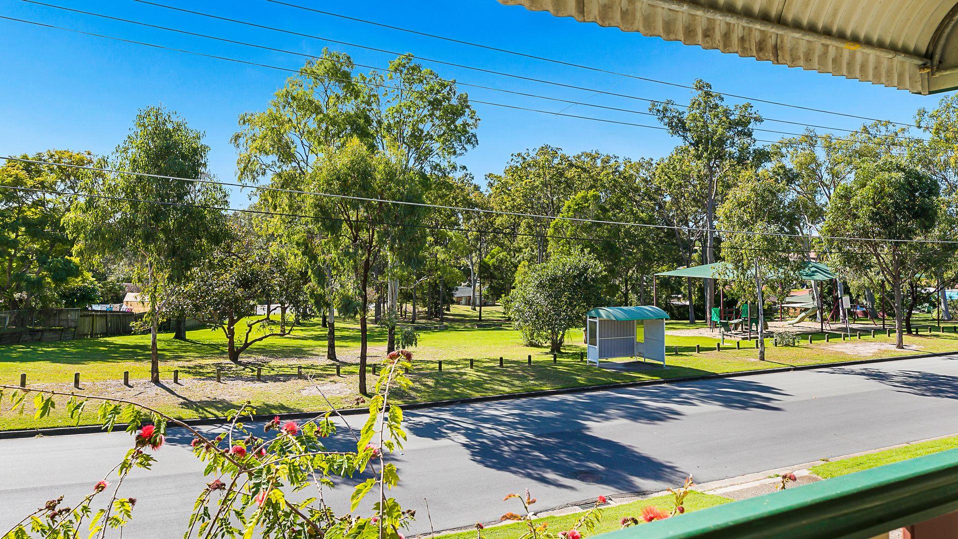 24 Rosella Street, Wellington Point QLD 4160, Image 1