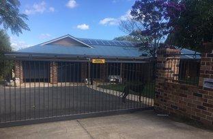 6-8 Rowley Road, Burpengary QLD 4505
