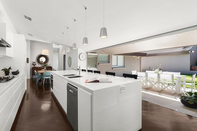 Picture of 20 Aminya Place, RIVERVIEW NSW 2066