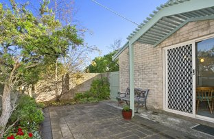 Picture of 1/17 Tony Street, Drysdale VIC 3222