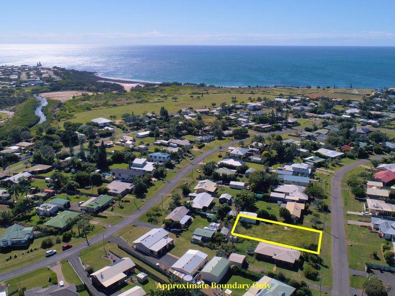 26 Grevillea Avenue, Innes Park QLD 4670, Image 0