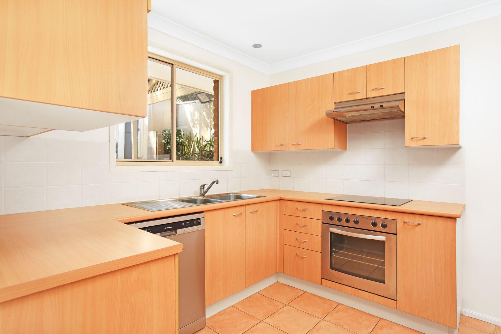 44b Taren Road, Caringbah South NSW 2229, Image 1