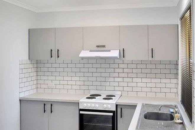 Picture of 16 Ridgewood Street, BURNSIDE QLD 4560