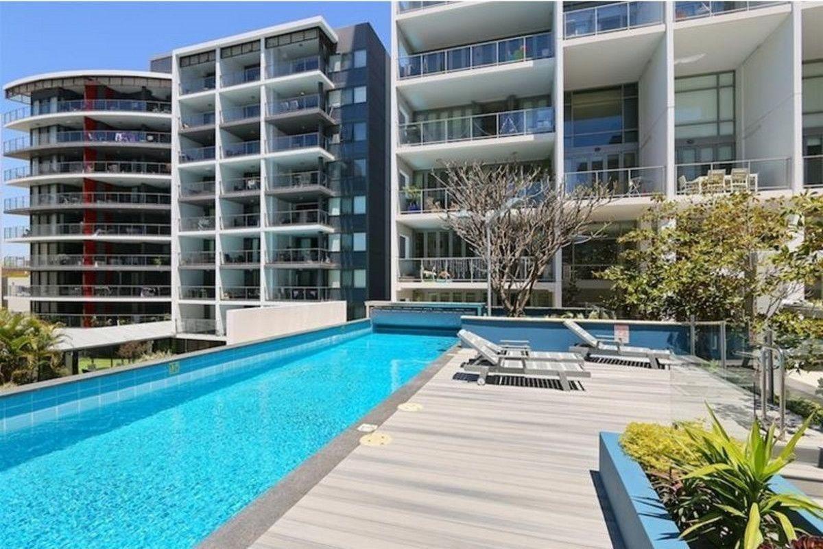103/149-151 Adelaide Terrace, East Perth WA 6004, Image 0