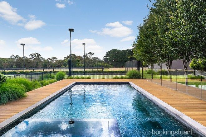 Picture of 281 Coolart Road, TYABB VIC 3913
