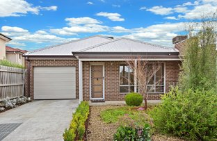 Picture of 1 Turnstone Street, Doncaster East VIC 3109