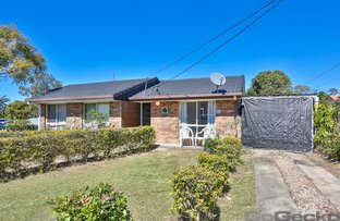Picture of 4 Barossa Street, Kingston QLD 4114