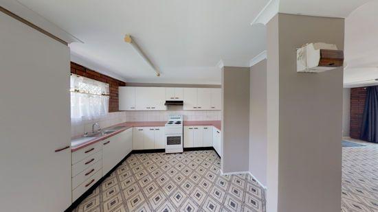 4/13 Bantry Avenue, Burpengary QLD 4505, Image 0