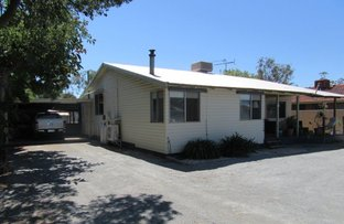 Picture of 53 Carter Street, Three Springs WA 6519