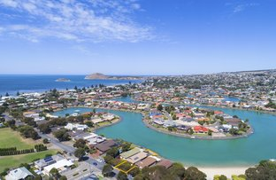 Picture of 37 Bartel Boulevard, Encounter Bay SA 5211