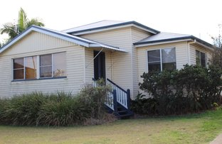 Picture of 114 Haly Street, Kingaroy QLD 4610