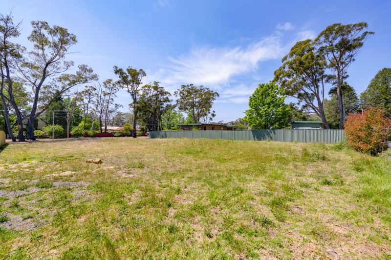 2 Orchid Street, Colo Vale NSW 2575, Image 1
