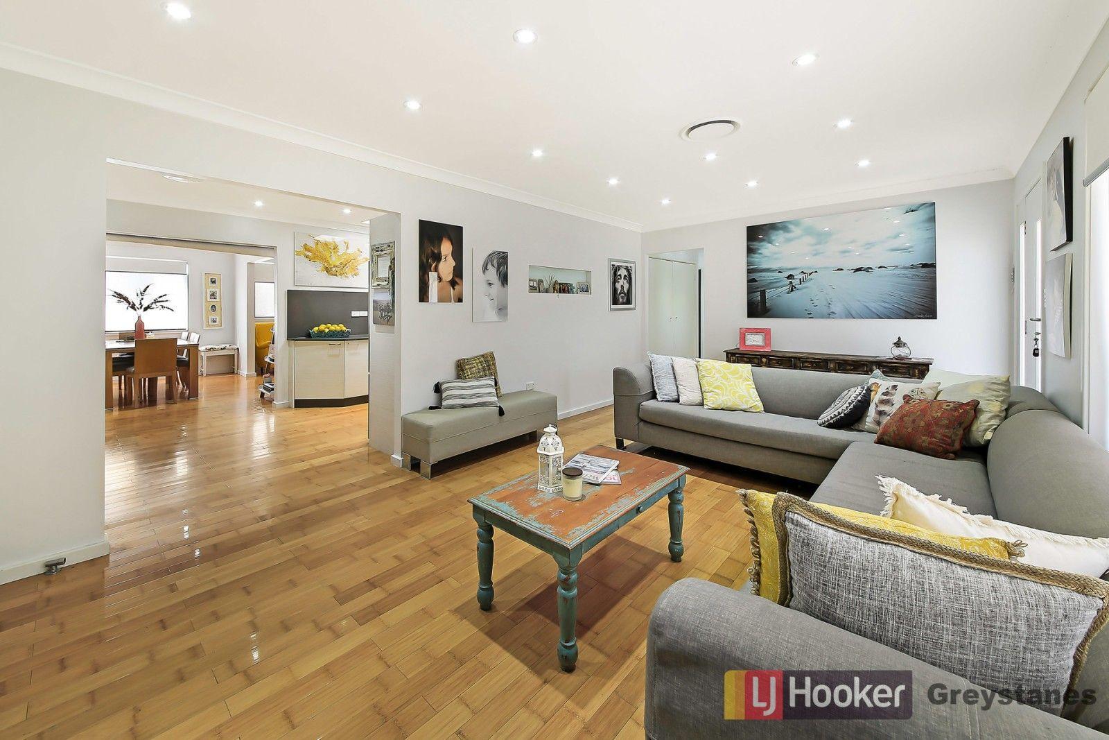 49 Benaud Street, Greystanes NSW 2145, Image 2