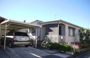 116 Golden Grove, Kincumber NSW 2251