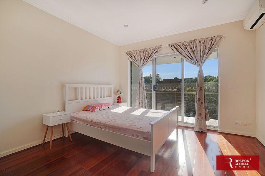 68 Croydon Avenue, Croydon NSW 2132, Image 1