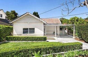 23 Woodside Avenue, Lindfield NSW 2070