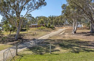 Picture of 27 Collingwood Close, Bungendore NSW 2621