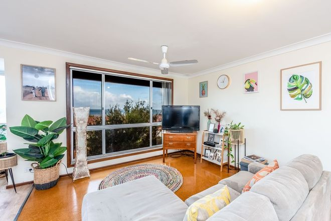Picture of 3/133 George Road, BERESFORD WA 6530