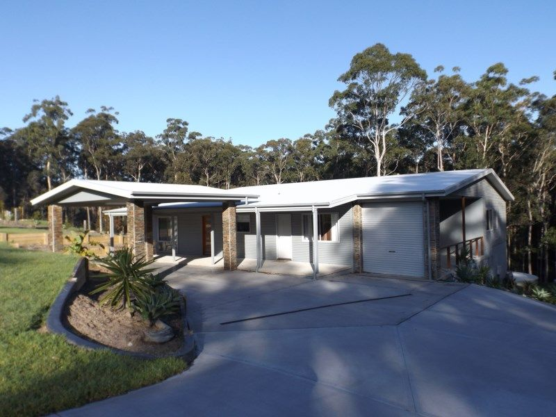 21 Innes Place, Long Beach NSW 2536, Image 0