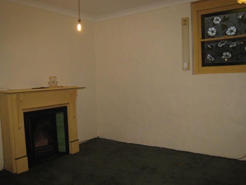 12 Hartley Street, Rozelle NSW 2039, Image 1