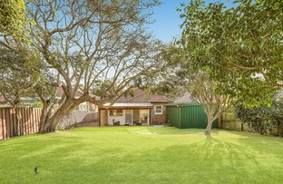 Picture of 50 Banks Avenue, Pagewood NSW 2035